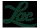 Lac Des Mille Lodge
